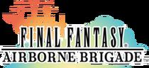 Final Fantasy Airborne Brigade.png