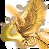 Firebird (XIV).png