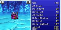 Rompementes (Final Fantasy)
