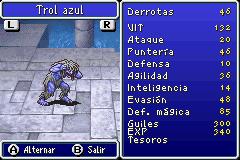 Estadisticas Trol Azul.png