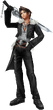 Squall DFF.png