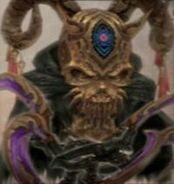 Confesor FFXII