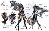 Shiva ilustración XIII.jpg