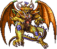 Caos gba.PNG