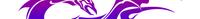 Plantilla para infobox de ffv.png
