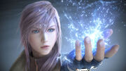 Dissidia012 Lightning CG.jpg
