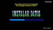 Instalar Datos DFF.png