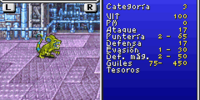 Metemiedo (Final Fantasy II)
