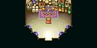 Caravana (Final Fantasy)