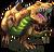 Alosaurio FFI psp.png