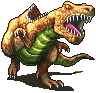 Archivo:Alosaurio FFI psp.png