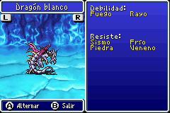 Archivo:Estadisticas Dragon Blanco 2.png