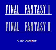 FFI&II-Selector.png