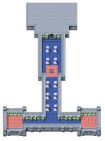 Castillo de Cornelia 1P