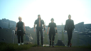 2834762-ffxv screenshot duscae 230215 5 1424701305.jpg