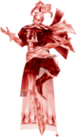Arlequin fantasmal DFF.png