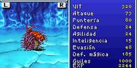 Remoraz (Final Fantasy)