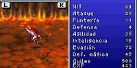 Pirolisco (Final Fantasy)