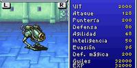 Máquina mortal (Final Fantasy)