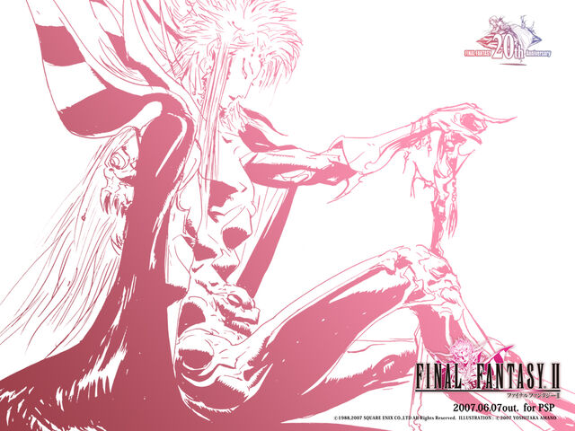 Archivo:20th ff2 wallpaper01.jpg