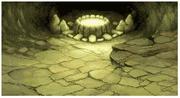 Fondo Cueva de Tierra FFI 2.PNG