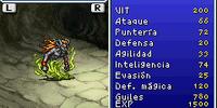 Oscuridad (Final Fantasy)