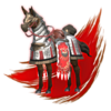 Storm Warsteed (XIV).png