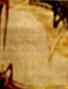 Miniatura de la versión de 03:28 6 ago 2009