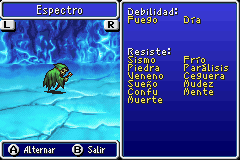 Archivo:Estadisticas Espectro 2.png