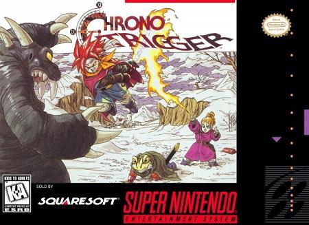 Archivo:Portada Chrono Trigger.jpg