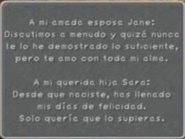 Mensaje para Jane FFIX.jpg