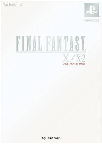 Archivo:Portada - FFX X-2 Ultimate Box J.jpg