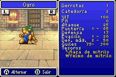 Archivo:Estadisticas Ogro II.png