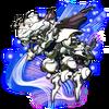 White Devil (XIV).png