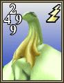 Archivo:TT Quetzal.png