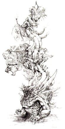 Tower of gods ffvi concept art.jpg
