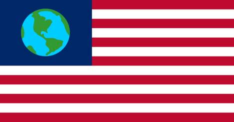 Archivo:Bandera de la Tierra.jpg