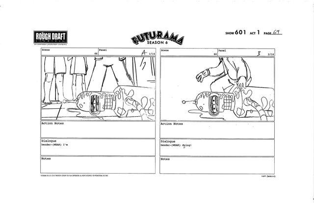 Archivo:Rebirth Storyboard página 69.jpg