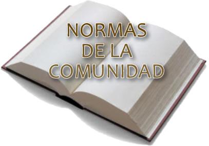 Archivo:Normas de la comunidad.jpg
