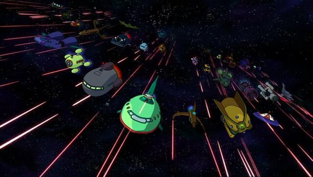 Archivo:Bender's Big Score Parte 4.jpg