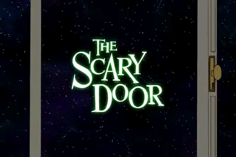 Archivo:The scary door.png