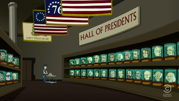 Archivo:All the Presidents' Heads infobox.png