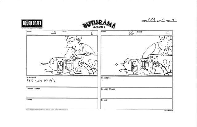 Archivo:Rebirth Storyboard página 71.jpg