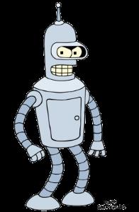 Archivo:Bender.png