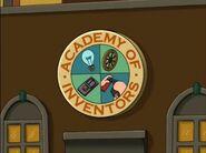Academiadeinventores