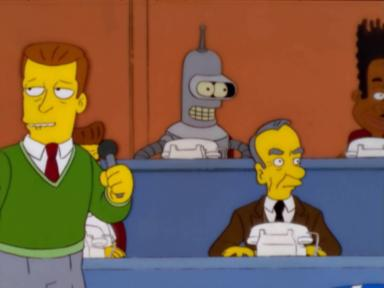 Archivo:Bender telefono.jpg