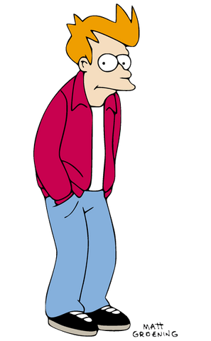 Archivo:Fry.png