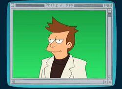 Fry21.jpg
