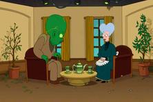Mamá en té con los titanes.png