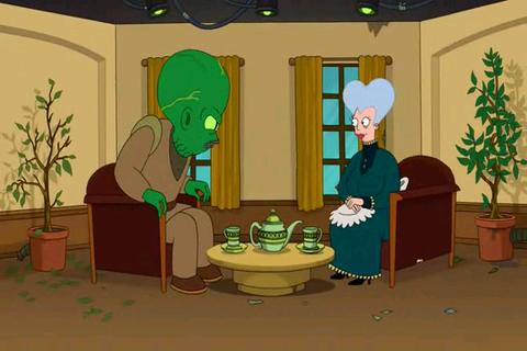 Archivo:Mamá en té con los titanes.png